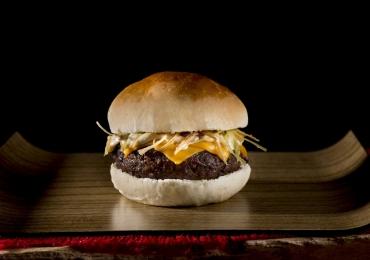 389 Burger é referência de hamburgueria no entorno de Brasília