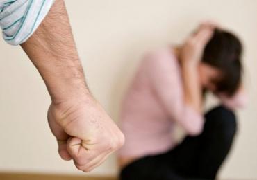 Igreja Evangélica de Goiânia realiza primeiro seminário de combate à violência doméstica no Brasil