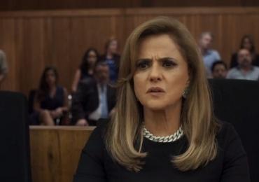5 cenas de novelas brasileiras em 2018 que vão ficar pra história