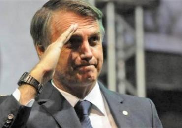 Segundo Bolsonaro 'O Exército não matou ninguém', sobre morte de músico no Rio