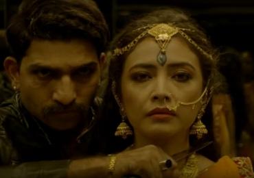 Confira o primeiro trailer de Jogos Sagrados, nova série da Netflix ambientada na Índia