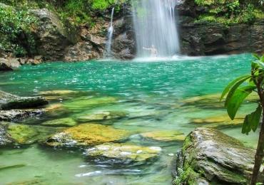 6 motivos para morrer de amores por Cavalcante, na Chapada dos Veadeiros