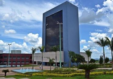Prefeitura de Goiânia abre processo seletivo em nível superior para temporários