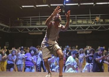 Goiânia recebe evento com batalhas de dança