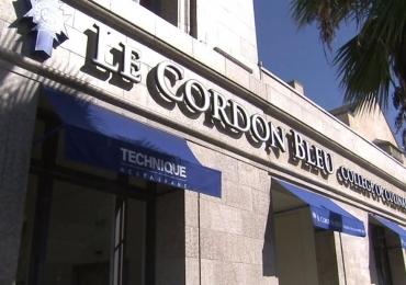 Le Cordon Bleu terá escolas no Brasil e Brasília faz parte dos planos