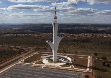 Brasília: primeira capital brasileira a receber apenas sinal digital em TV aberta