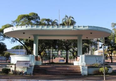 Art Decó é tema de palestras internacionais em Goiânia