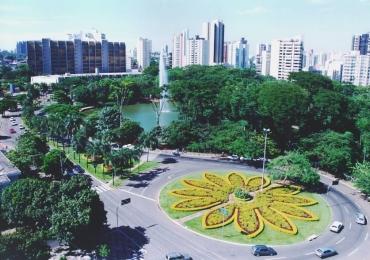21 motivos para amar o Setor Oeste em Goiânia