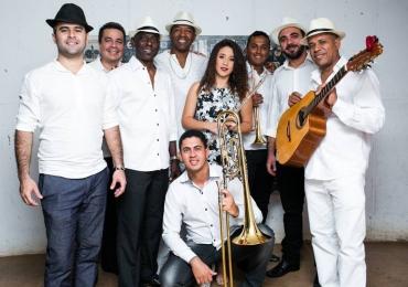 Restaurante de Brasília promove noites latinas