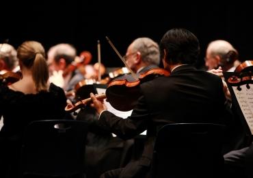 Concerto gratuito reúne obras dos maiores compositores do século XX em Goiânia