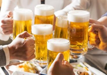 10 curiosidades  sobre a cerveja que você provavelmente não sabe