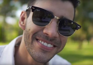 17 músicas estrangeiras que ficaram sensacionais em versões sertanejas