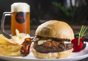 Maior festival gastronômico do mundo reúne 47 restaurantes famosos de Goiás com preços atrativos