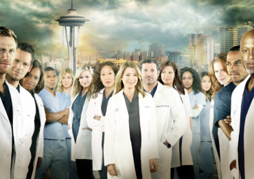 As 10 séries mais assistidas na Netflix