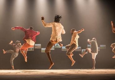 Uberlândia tem aulas de dança gratuitas no mês de aniversário da cidade