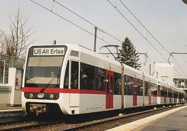 Governo da cidade de Viena distribui desodorantes para os passageiros de metrô em onda de calor