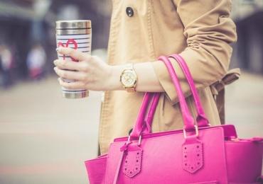 10 blogueiras goianas para seguir no Instagram