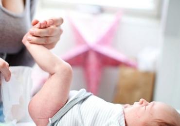 Confira os nomes de bebês mais populares em Uberaba em 2018