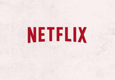 Confira os filmes e séries que vão entrar na Netflix em Novembro