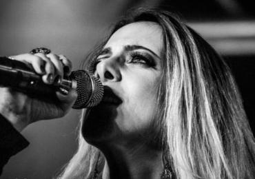 Moony Music Sessions acontece neste sábado em Goiânia