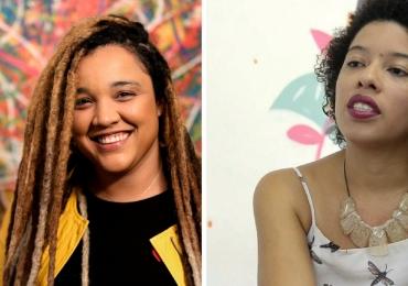 Mostra de curtas em Brasília mostra seu olhar sob o protagonismo das mulheres negras no cinema
