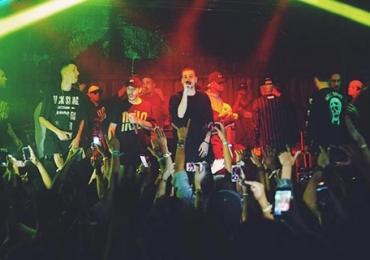 Goiânia ganha boate totalmente dedicada ao rap e cultura black