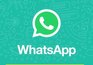 WhatsApp limitará o compartilhamento de mensagens