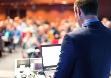 Goiânia recebe palestra gratuita sobre clima organizacional e produtividade