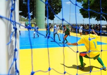 Programa Esporte nas Férias abre inscrições gratuitas no DF
