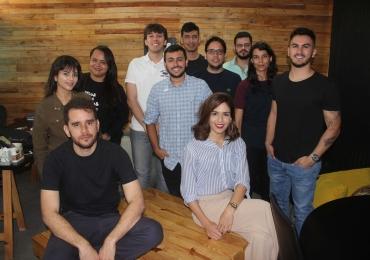 StayApp: startup goiana revoluciona o varejo com automação de programa de fidelidade