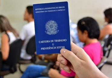 Sine oferece 376 vagas para cursos profissionalizantes gratuitos em Goiânia