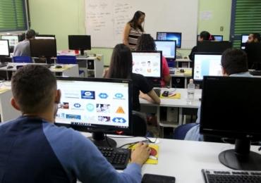 Escola Técnica de Ceilândia abrirá inscrições para cursos em 2019