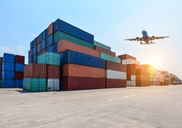 Produtos europeus terão preços reduzidos no Brasil