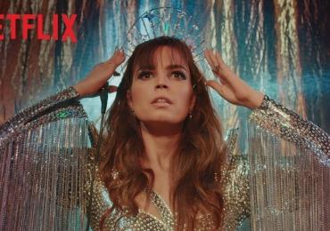 Samantha! é a mais nova série brasileira da Netflix e já está disponível