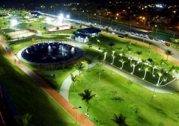 II Festival Ar e Cultura gratuito acontece em Goiânia
