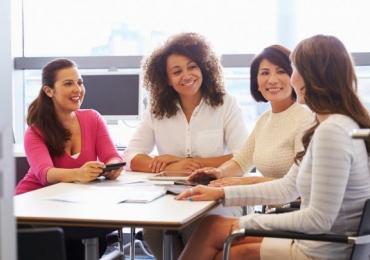 Grupo Mulheres do Brasil e Sebrae Goiás lançam o Programa Mulheres Empreendedoras
