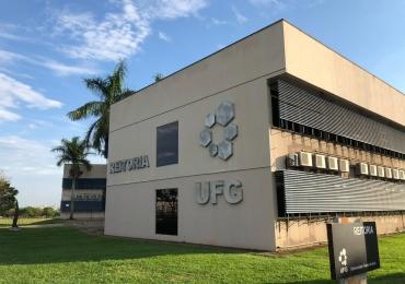 UFG entra na lista das20 universidades brasileiras que estão entre as melhores do mundo