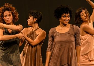 Goiânia em Cena 2019: Confira a programação completa do festival tradicional da capital