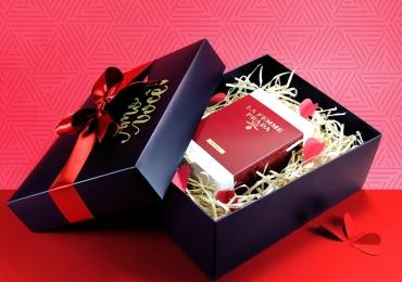 Dolce Vita é a maior especialista em perfumes e cosméticos importados em Goiânia