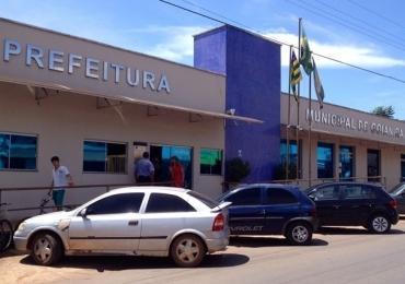 Prefeitura de Goianira abre concurso público com mais de 300 vagas e salários de até R$ 3,1 mil