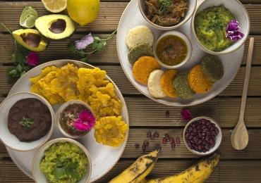Restaurante com sabores latinos e com novo conceito de bar inaugura em Brasília
