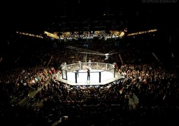 Goiânia vai sediar o 1º Samurais do Cerrado, maior evento de MMA de Goiás
