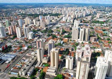 8 excelentes opções para comer bem no bairro Alto da Glória em Goiânia