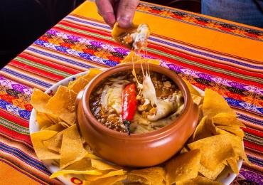 Restaurante de Brasília apresenta novos pratos de seu cardápio