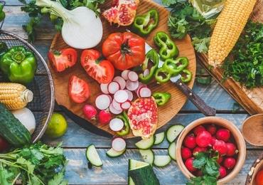Confira a lista de alguns alimentos que ajudam o corpo a se recuperar dos excessos de carnaval