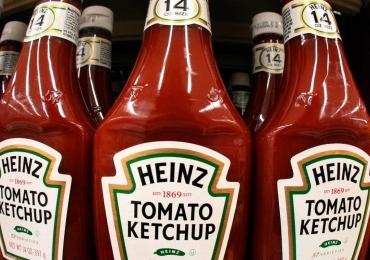 Goiás vai receber a segunda fábrica da Heinz