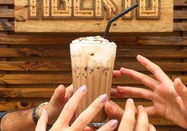 Os melhores lugares em Goiânia para tomar um bom café gelado