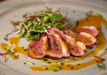 Brasília recebe festival gastronômico que promove a cozinha francesa