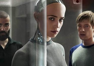 11 filmes na Netflix para quem é apaixonado por Ficção Científica
