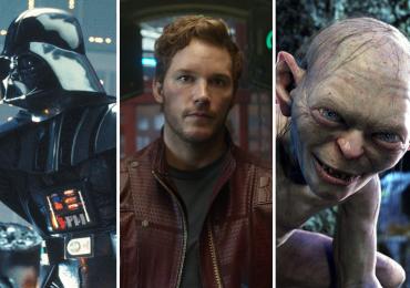 Os 50 filmes mais queridos pelo público em todos os tempos